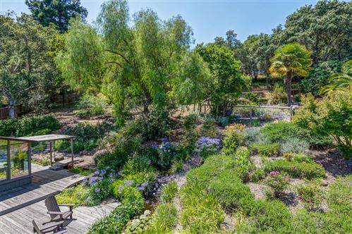 Tiny photo for 633 Lupine Valley RD, APTOS, CA 95003 (MLS # ML81801661)