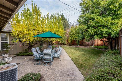 Tiny photo for 4972 Wayland AVE, SAN JOSE, CA 95118 (MLS # ML81825661)