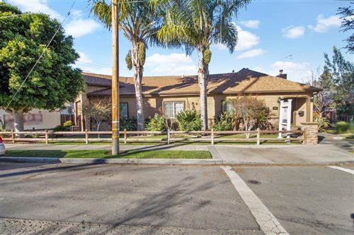 Photo of 1901 Forest AVE, SAN JOSE, CA 95128 (MLS # ML81831661)