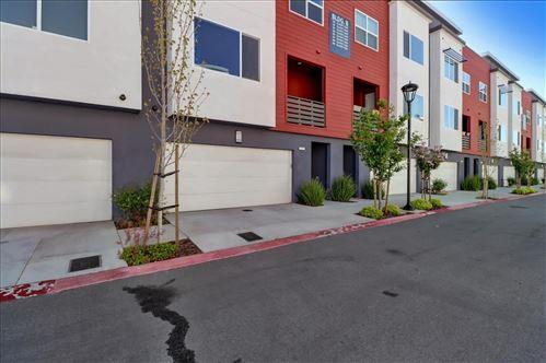 Photo of 307 Ellicott Loop, SAN JOSE, CA 95123 (MLS # ML81841661)