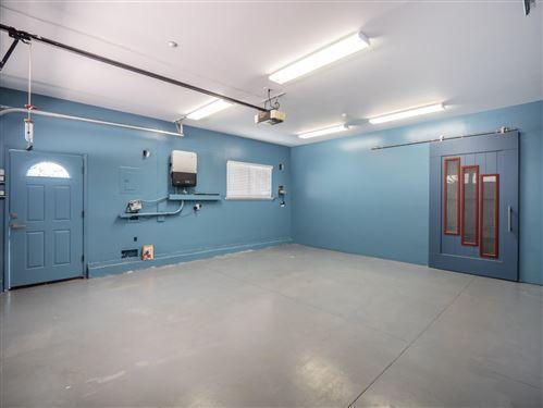 Tiny photo for 132 Pax Place Court, APTOS, CA 95003 (MLS # ML81845661)