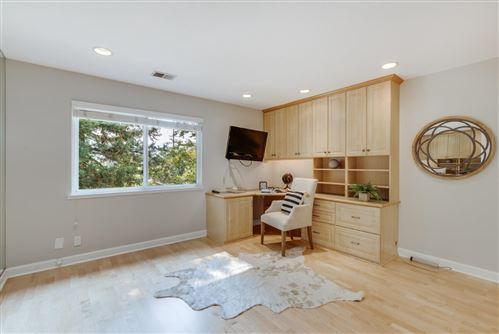 Tiny photo for 16215 Rose Avenue, MONTE SERENO, CA 95030 (MLS # ML81860661)