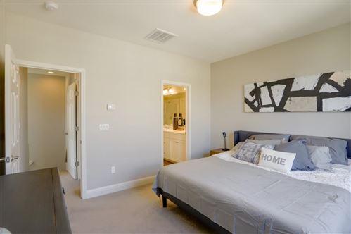 Tiny photo for 1577 Bleecker Street, MILPITAS, CA 95035 (MLS # ML81861661)