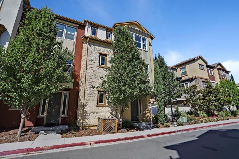 Photo for 1577 Bleecker Street, MILPITAS, CA 95035 (MLS # ML81861661)