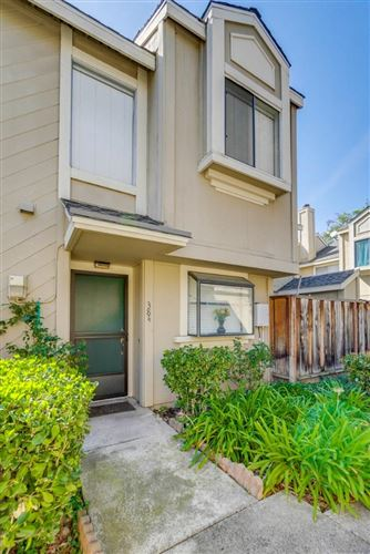 Photo of 384 Caribe WAY, SAN JOSE, CA 95133 (MLS # ML81791662)