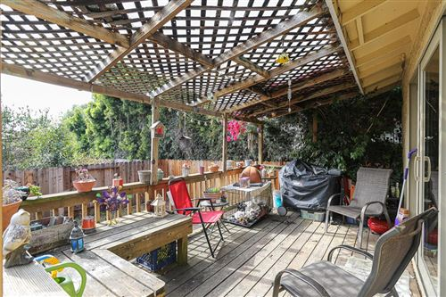Tiny photo for 420 3rd AVE, HALF MOON BAY, CA 94019 (MLS # ML81814662)