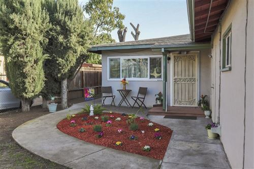 Tiny photo for 118 Roberts CT, SAN JOSE, CA 95110 (MLS # ML81825662)