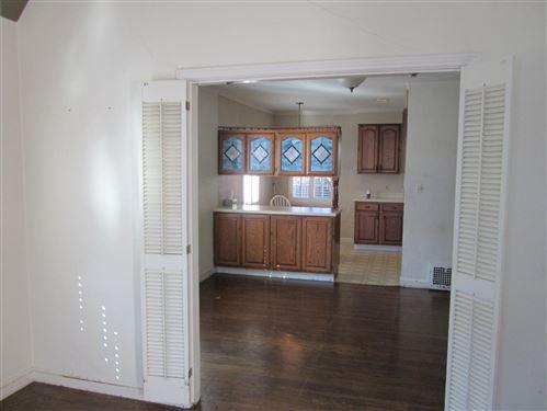 Tiny photo for 765 Willborough RD, BURLINGAME, CA 94010 (MLS # ML81828662)