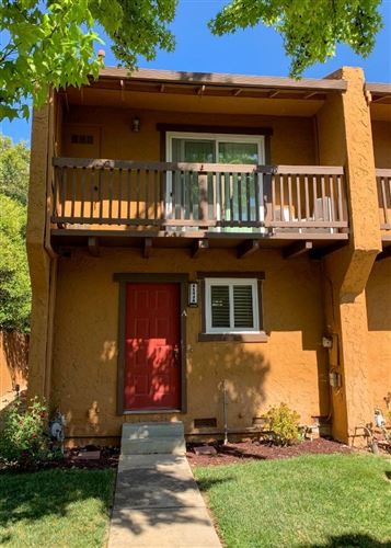 Photo of 6143 Camino Verde Drive #A, SAN JOSE, CA 95119 (MLS # ML81844662)