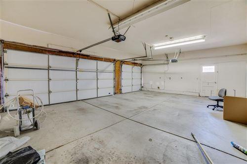 Tiny photo for 1091 Zamora Court, MILPITAS, CA 95035 (MLS # ML81850662)
