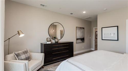 Tiny photo for 583 Victoria Drive, MANTECA, CA 95336 (MLS # ML81854662)