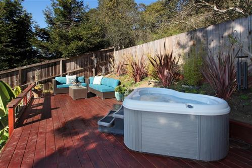 Tiny photo for 727 Clubhouse DR, APTOS, CA 95003 (MLS # ML81782663)