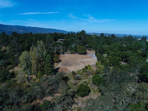Photo of 385 Westridge DR, PORTOLA VALLEY, CA 94028 (MLS # ML81796663)