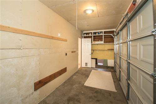 Tiny photo for 526 Spindrift WAY, HALF MOON BAY, CA 94019 (MLS # ML81812663)