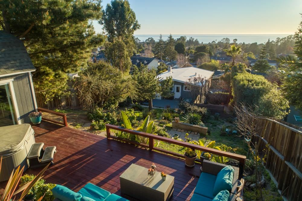Photo for 727 Clubhouse DR, APTOS, CA 95003 (MLS # ML81782663)