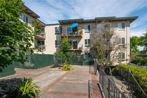 Photo of 847 N Humboldt ST 301 #301, SAN MATEO, CA 94401 (MLS # ML81794664)