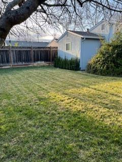 Tiny photo for 1530 Marcia AVE, SAN JOSE, CA 95125 (MLS # ML81825664)