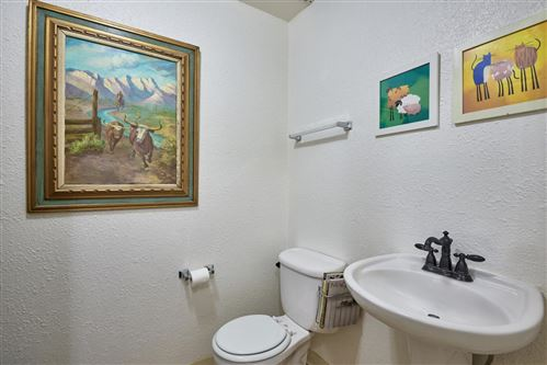 Tiny photo for 18220 Hale AVE B #B, MORGAN HILL, CA 95037 (MLS # ML81836664)