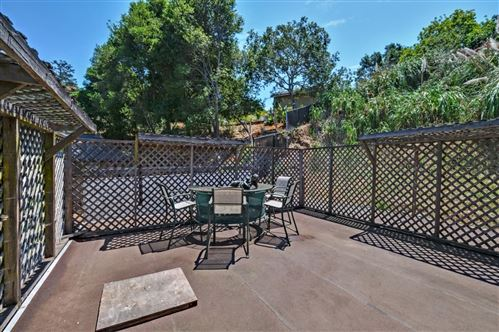 Tiny photo for 120 Linda Court, APTOS, CA 95003 (MLS # ML81845664)