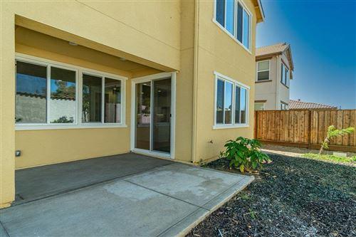 Tiny photo for 276 Copperleaf Lane, SAN JUAN BAUTISTA, CA 95045 (MLS # ML81862664)