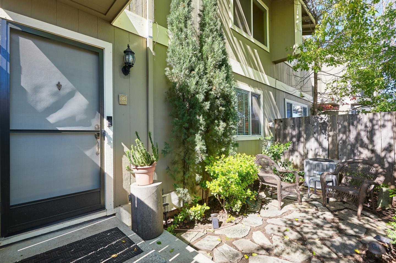 Photo for 18220 Hale AVE B #B, MORGAN HILL, CA 95037 (MLS # ML81836664)