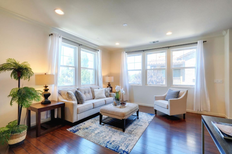 1137 Mallow Terrace, San Jose, CA 95133 - MLS#: ML81855664