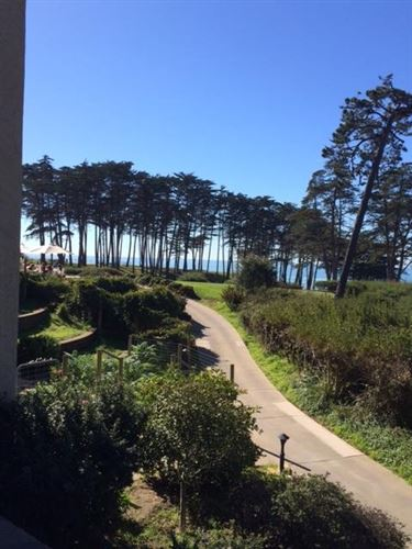 Tiny photo for 227 Seascape Resort DR, APTOS, CA 95003 (MLS # ML81744665)