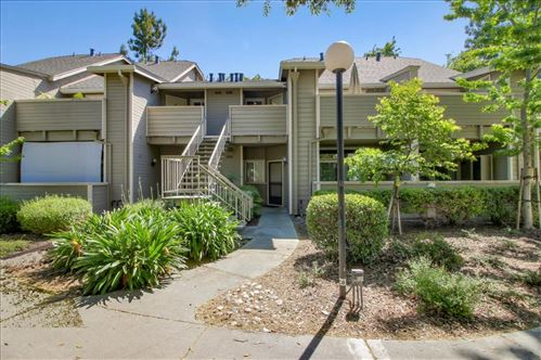 Photo of 368 Shadow Run DR, SAN JOSE, CA 95110 (MLS # ML81794665)