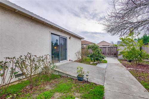 Tiny photo for 1045 Mcginness AVE, SAN JOSE, CA 95127 (MLS # ML81825665)