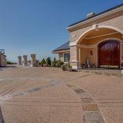 Tiny photo for 3547 Vista Norte Court, MILPITAS, CA 95035 (MLS # ML81841665)