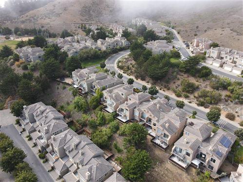 Tiny photo for 113 Northcrest Drive, SOUTH SAN FRANCISCO, CA 94080 (MLS # ML81862665)