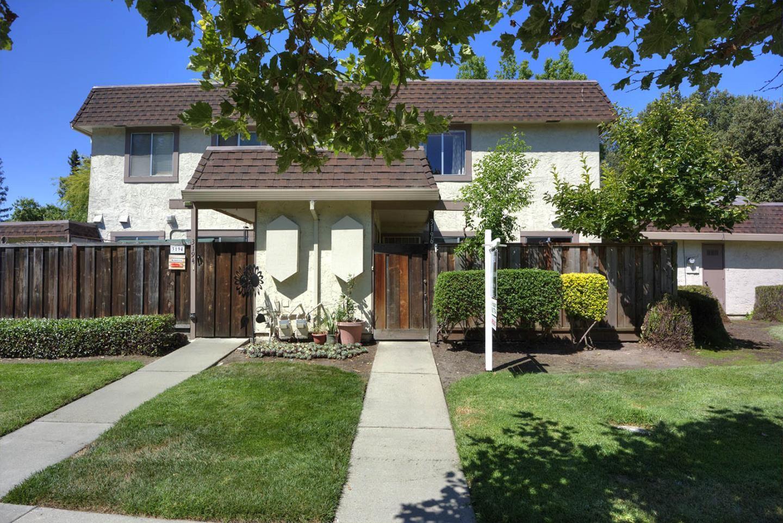 3196 Cropley AVE, San Jose, CA 95132 - #: ML81798665