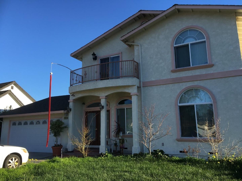2670 Sierra Road, San Jose, CA 95132 - #: ML81838665