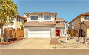 Featured picture for the property ML81768666