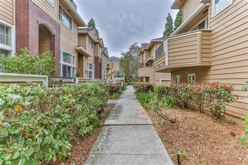Photo of 484 Mill River LN, SAN JOSE, CA 95134 (MLS # ML81787666)