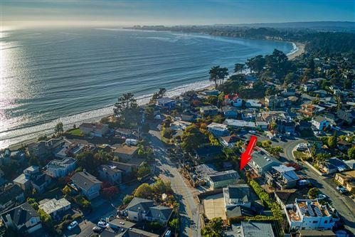 Tiny photo for 508 Seacliff DR, APTOS, CA 95003 (MLS # ML81809666)
