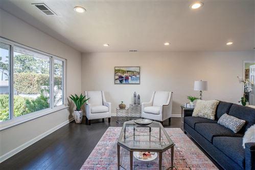 Tiny photo for 2299 Irving Avenue, MONTEREY, CA 93940 (MLS # ML81861666)
