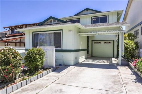 Photo of 21 Wembley DR, DALY CITY, CA 94015 (MLS # ML81776667)