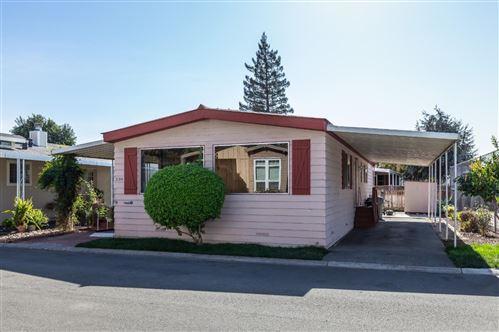 Photo of 6130 Monterey RD 230, SAN JOSE, CA 95138 (MLS # ML81817667)