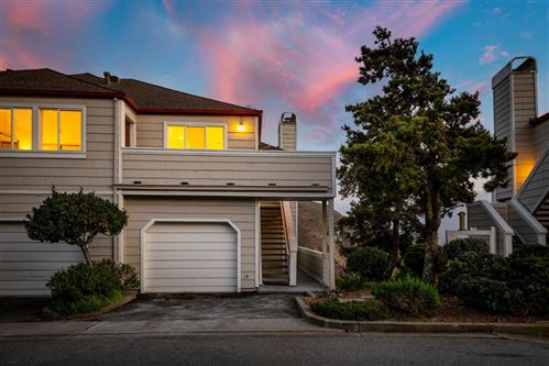 Photo of 723 Green Ridge DR 4 #4, DALY CITY, CA 94014 (MLS # ML81819667)