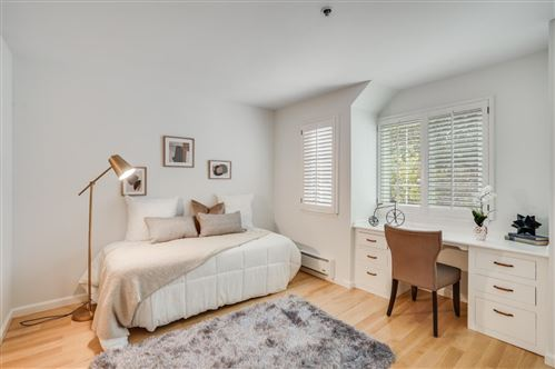 Tiny photo for 1233 Bellevue AVE 2 #2, BURLINGAME, CA 94010 (MLS # ML81837667)