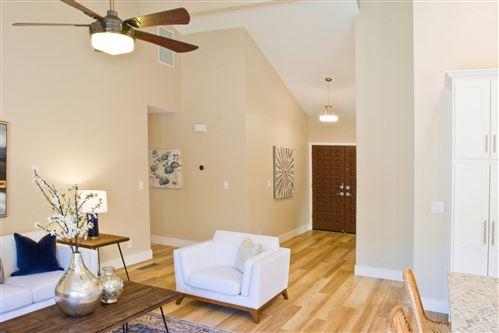 Tiny photo for 3014 Creek Estates Court, SAN JOSE, CA 95135 (MLS # ML81854667)