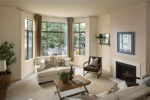 Photo of 0 Mission 4 NE of 5th AVE 2N #2N, CARMEL, CA 93921 (MLS # ML81808668)