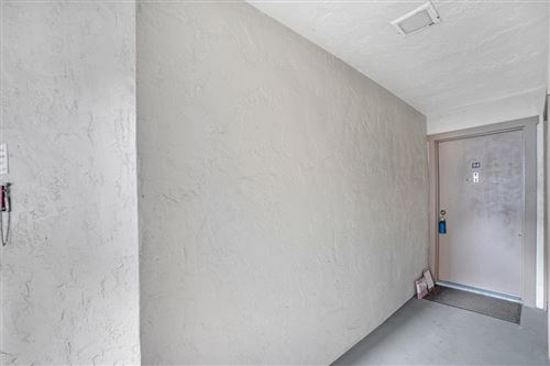 Tiny photo for 360 Vallejo DR 94 #94, MILLBRAE, CA 94030 (MLS # ML81816668)