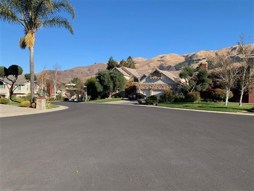 Tiny photo for 1475 Tularcitos DR, MILPITAS, CA 95035 (MLS # ML81820668)
