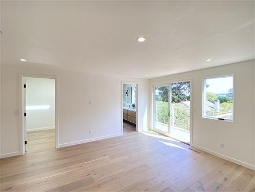 Tiny photo for 861 Fountain Avenue, MONTEREY, CA 93940 (MLS # ML81859668)
