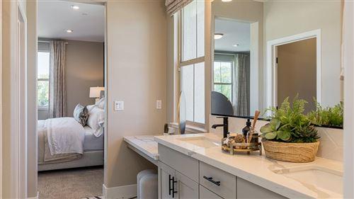 Tiny photo for 565 Saint Remi Terrace #1, SUNNYVALE, CA 94085 (MLS # ML81862668)