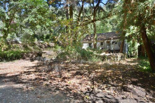 Photo of 17950 Stevens Canyon Road, CUPERTINO, CA 95014 (MLS # ML81863668)