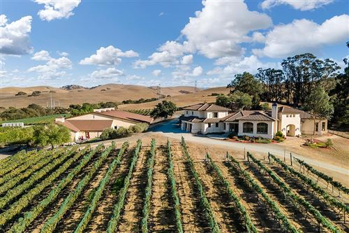 Photo of 633 Kalthoff Common, LIVERMORE, CA 94550 (MLS # ML81866668)