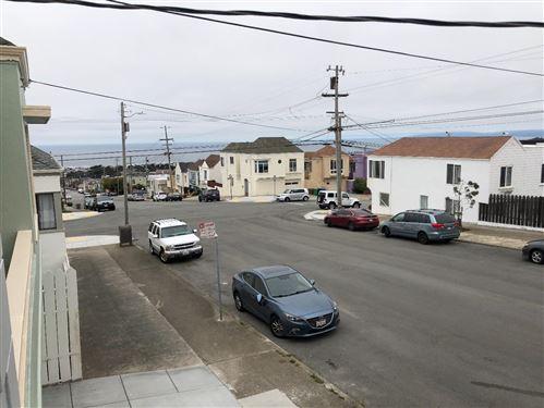 Tiny photo for 2431 Pacheco ST, SAN FRANCISCO, CA 94116 (MLS # ML81803669)